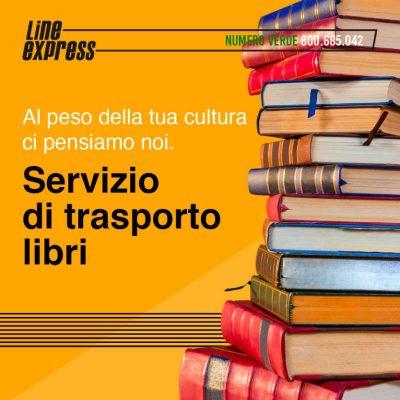 libri-trasporti